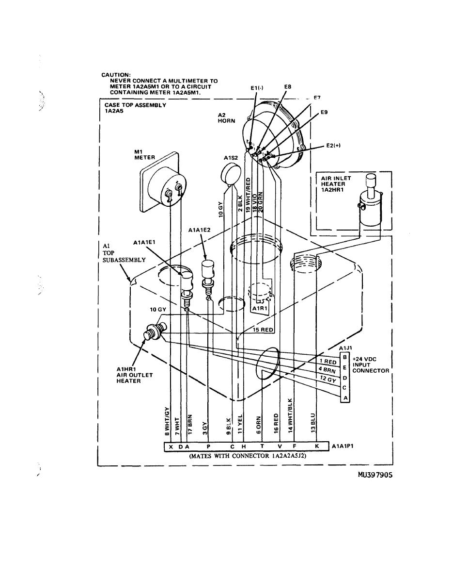 figure 3 2 m43 detector unit schematic diagram bmw e46 m43 wiring diagram bmw e36 m43 wiring diagram